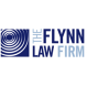 The Flynn Law Firm, P.A.